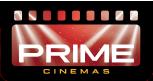 Prime Cinemas Bolivia
